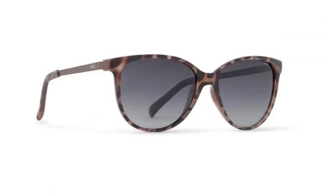 Солнцезащитные очки INVU B2706C