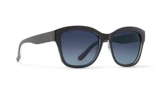 Сонцезахисні окуляри INVU B2733A