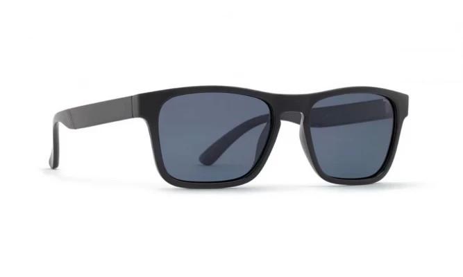 Сонцезахисні окуляри INVU B2736A
