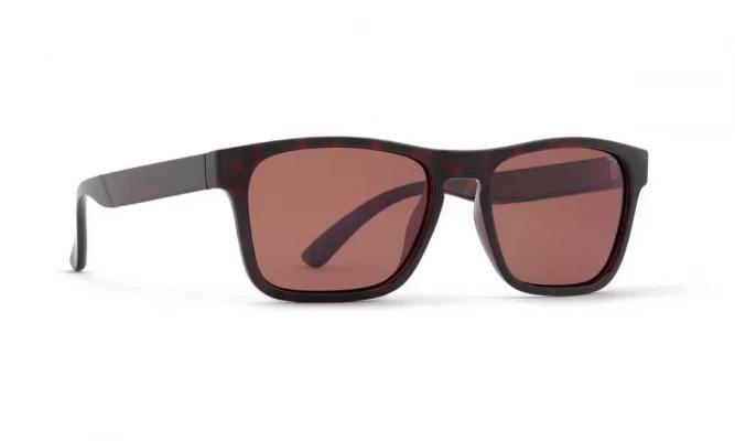 Сонцезахисні окуляри INVU B2736C