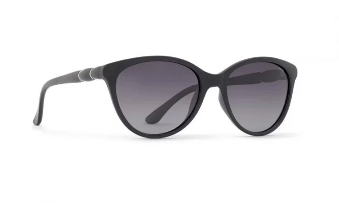 Солнцезащитные очки INVU B2737A