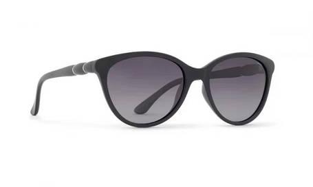 Солнцезащитные очки INVU B2737A, фото 2