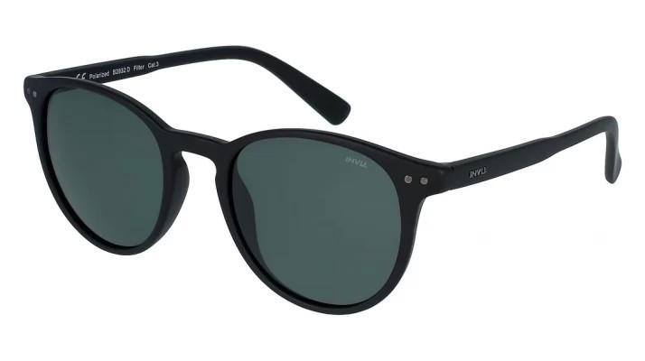 Сонцезахисні окуляри INVU B2832D