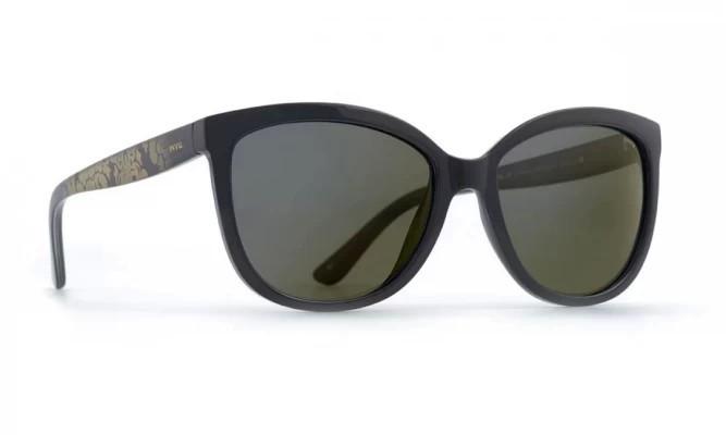 Солнцезащитные очки INVU B2837A