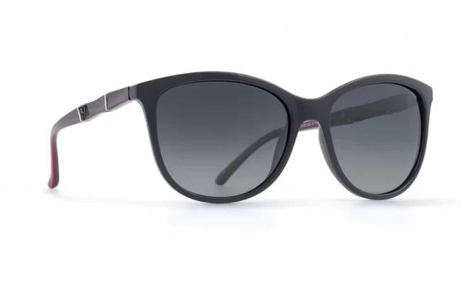 Сонцезахисні окуляри INVU B2839D