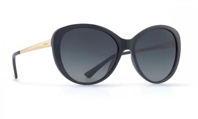 Сонцезахисні окуляри INVU B2840A