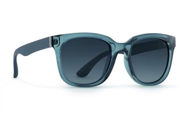 Сонцезахисні окуляри INVU B2901B
