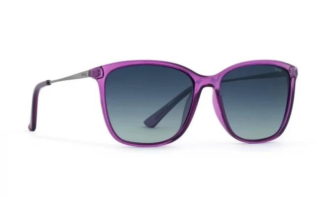 Солнцезащитные очки INVU B2907C