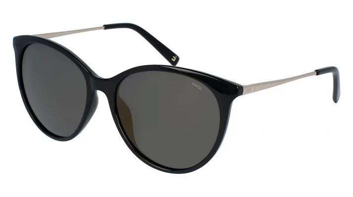 Сонцезахисні окуляри INVU B2908A