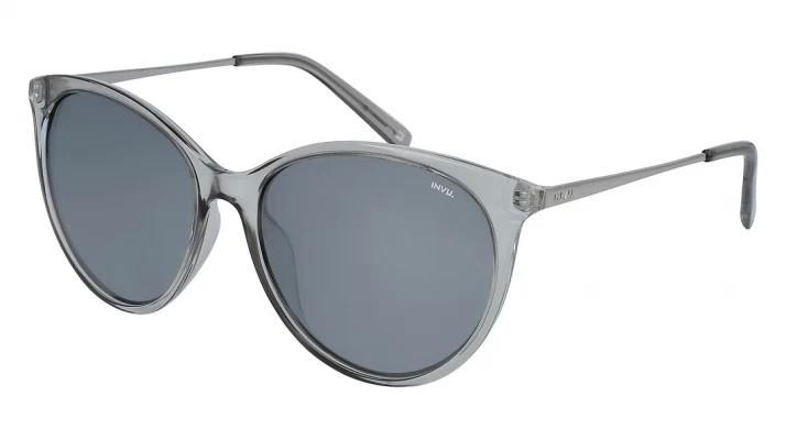 Солнцезащитные очки INVU B2908C