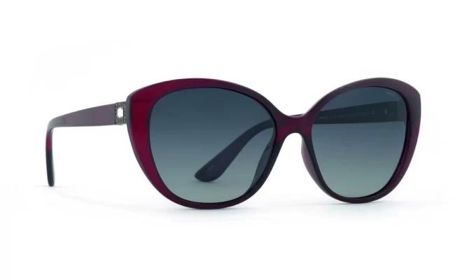 Сонцезахисні окуляри INVU B2909D
