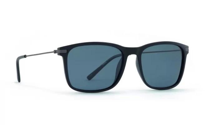 Сонцезахисні окуляри INVU B2911A