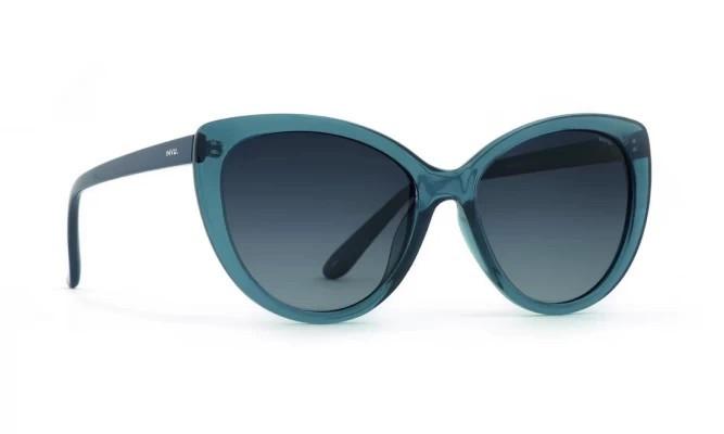 Солнцезащитные очки INVU B2915B