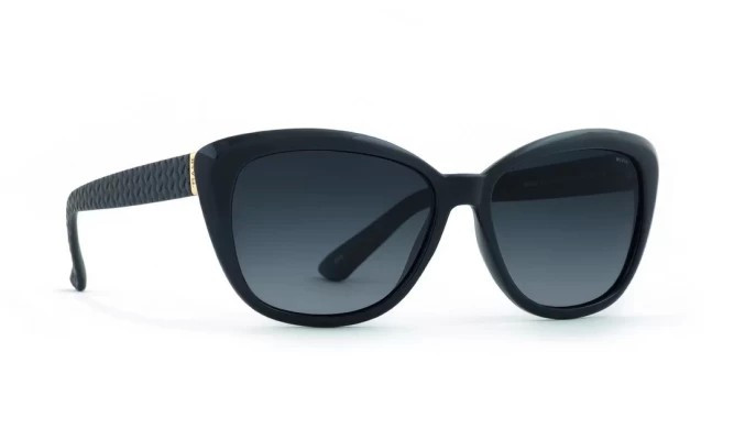 Солнцезащитные очки INVU B2922A