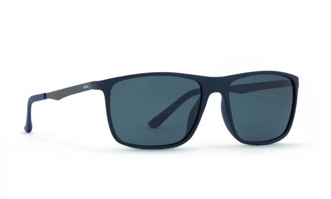 Сонцезахисні окуляри INVU B2925B