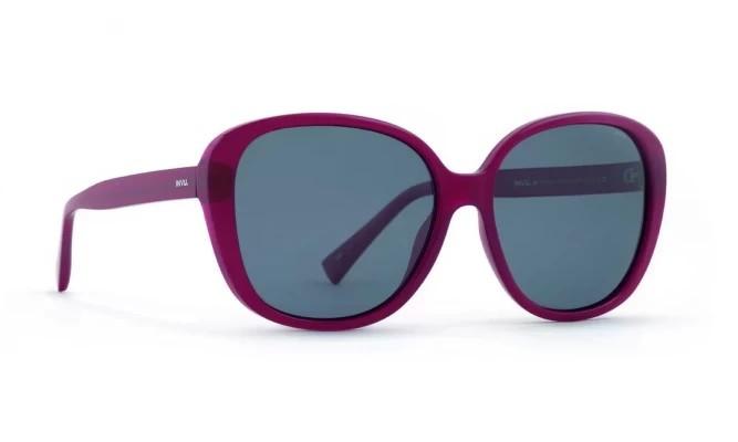 Солнцезащитные очки INVU B2932D