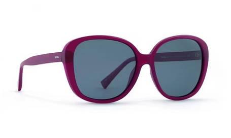 Солнцезащитные очки INVU B2932D, фото 2