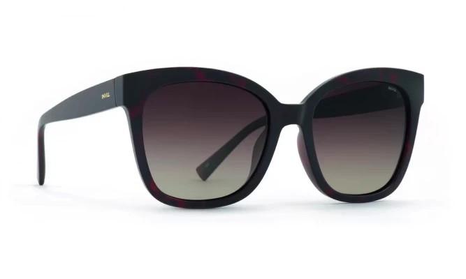 Сонцезахисні окуляри INVU B2933B