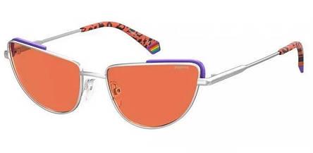 Солнцезащитные очки POLAROID PLD 6129/S G2I57HE, фото 2