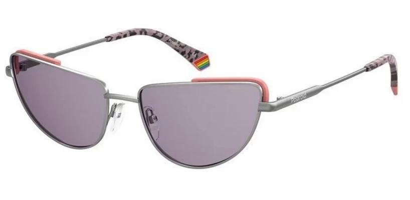 Солнцезащитные очки POLAROID PLD 6129/S YY557KL