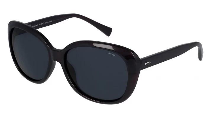 Сонцезахисні окуляри INVU B2934D