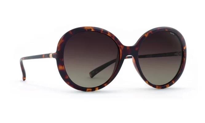 Солнцезащитные очки INVU B2935B