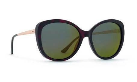 Сонцезахисні окуляри INVU B2936B, фото 2