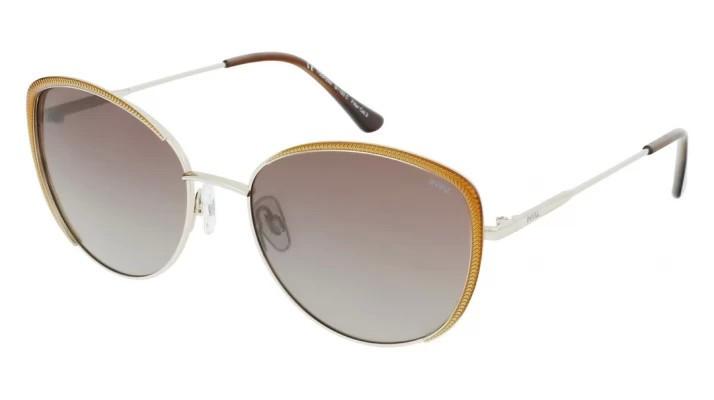 Сонцезахисні окуляри INVU B1100C
