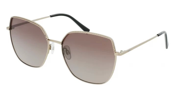 Солнцезащитные очки INVU B1101C