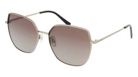 Солнцезащитные очки INVU B1101C, фото 2