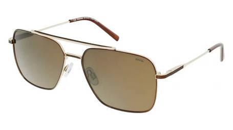 Сонцезахисні окуляри INVU B1104B, фото 2