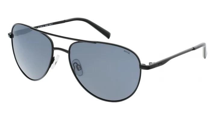 Сонцезахисні окуляри INVU B1106A
