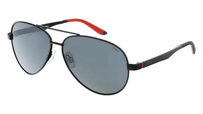 Сонцезахисні окуляри INVU B1116A