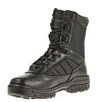 """Ботинки Bates 8"""" Tactical Sport Boot Black, фото 1"""