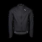 Куртка чоловіча POC Haven rain jacket, Uranium Black, XL (PC580121002XLG1)