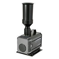 Электронасосы для басейнов и фонтанов Sprut FSP4503