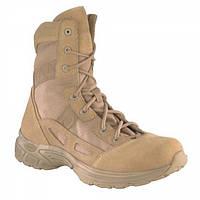 Ботинки Reebok Rapid Response Tan 45