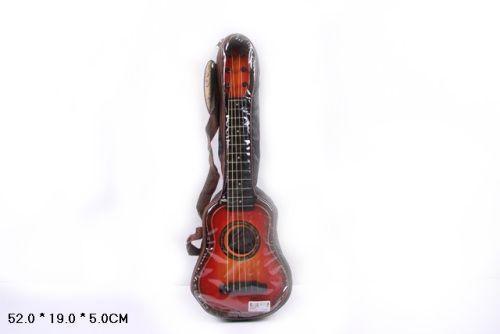 Акустична Шестиструнна Гітара SKL88-306291