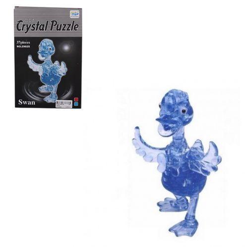 3D Пазл Утка SKL88-309011