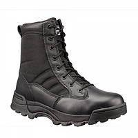 "Ботинки SWAT Classic 9"" Men's Black, фото 1"