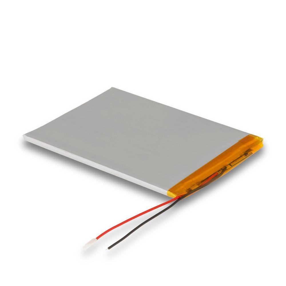 Внутренний Аккумулятор 3480110Р Характеристики 116*77*4 6000mAh 3.7V