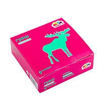 Набір гуашевих фарб Гамма Захоплення 9 кольорів*20 мл 321035
