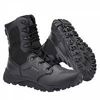 Ботинки Magnum Mach 2 8.0 Black, фото 1