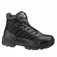 "Ботинки Bates 5"" Tactical Sport Boot Black 44"