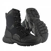 Ботинки Magnum Mach 1 8.0 Black, фото 1