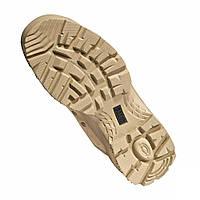 """Ботинки 5.11 A.T.A.C. 8"""" Coyote Boot Desert, фото 1"""