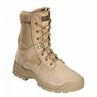 """Ботинки 5.11 A.T.A.C. 8"""" Coyote Boot Desert 45, фото 1"""