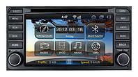 Android_Головное мультимедийное устройство для автомобиля Toyota Universal