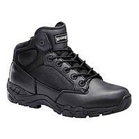 Ботинки Magnum Viper PRO 5.0 SZ EN Black, фото 1