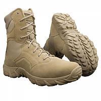 Ботинки Magnum Cobra 8.0 Desert, фото 1